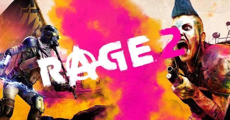 Rage2.jpg