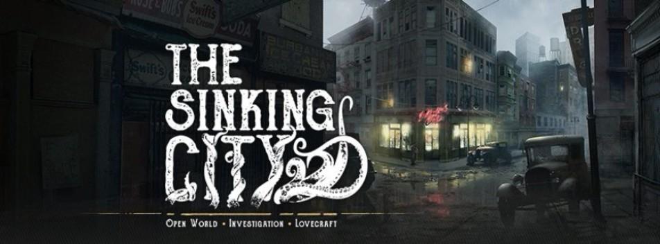 the-sinking-city.jpg