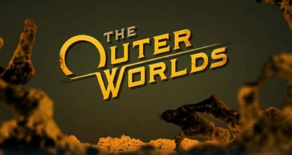 TheOuterWorlds.jpg