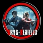 Profile picture of Krys-redfield